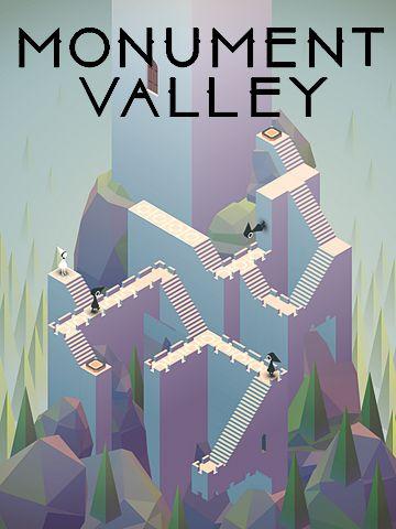 logo El valle de los monumentos