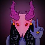 Иконка Bit dungeon 2