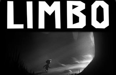 логотип Лімбо