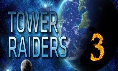 Tower Raiders 3 icono
