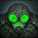 Dead colony Symbol