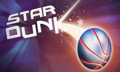 Stardunk screenshot 1