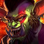 Restless dungeon icono
