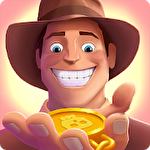 Relic looter icono