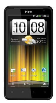 Скачать игры для HTC Velocity 4G бесплатно