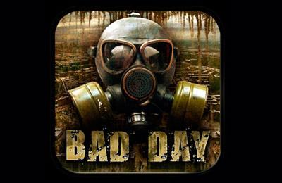 logo Ein schlechter Tag
