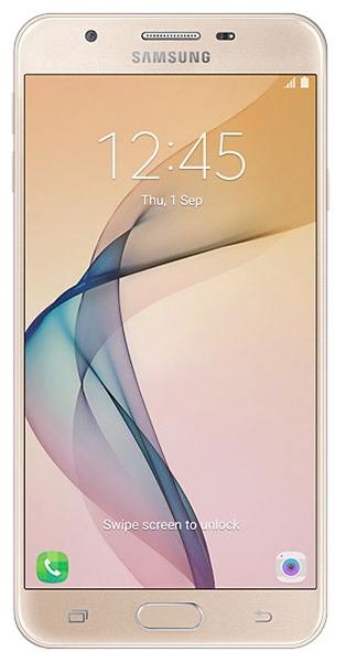 Lade kostenlos Spiele für Android für Samsung Galaxy J7 Prime herunter