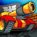 Tanks: The return Symbol