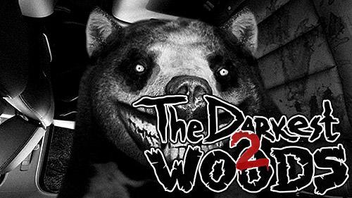The darkest woods 2 Screenshot