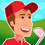 Golf Inc. tycoon Symbol