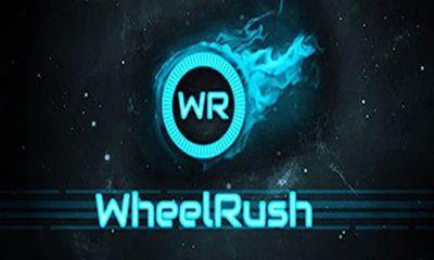 Wheel Rush Screenshot