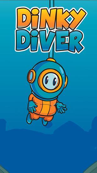 Dinky diver Symbol