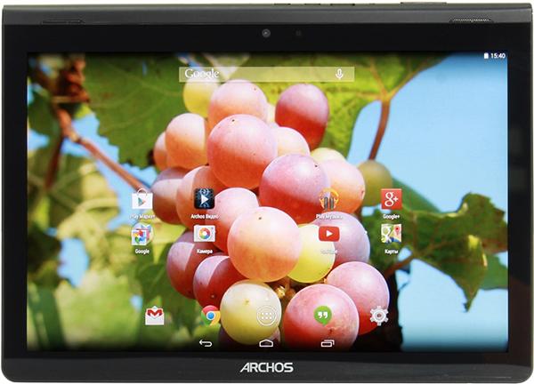 Android игры скачать на телефон Archos 101 Oxygen бесплатно