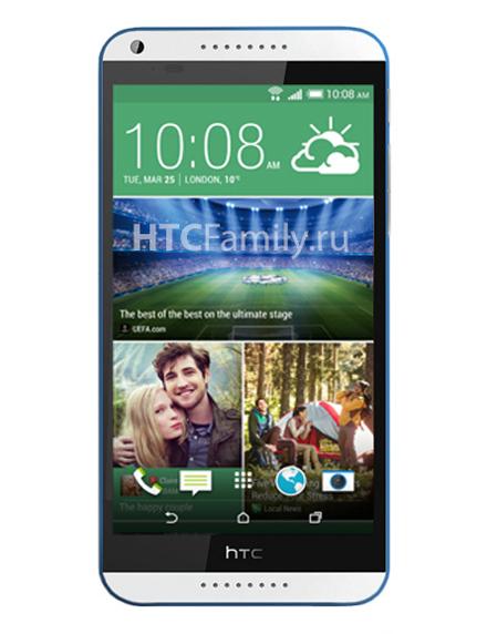 Lade kostenlos Spiele für Android für HTC Desire 820 herunter