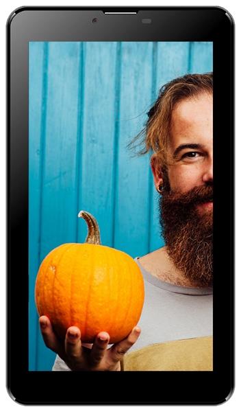 Lade kostenlos Spiele für Android für Irbis TZ52 herunter