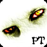 Paranormal Territory ícone