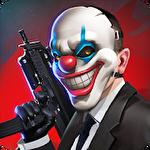 Elite SWAT: Counter terrorist game icon