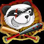 Battle Baseball icono
