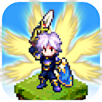 アイコン Gods wars 1: The fallen god
