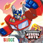 アイコン Transformers rescue bots: Disaster dash