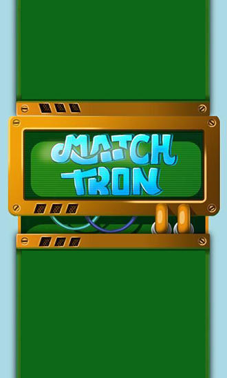 Matchtron screenshot 1