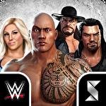 WWE: Champions图标