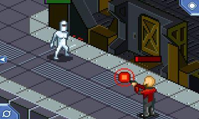 Star command captura de tela 1