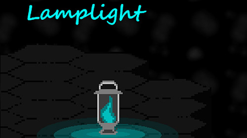 Lamplight Screenshot