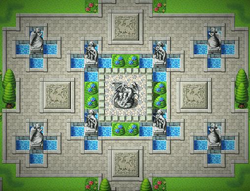 Witchcraft screenshot 4