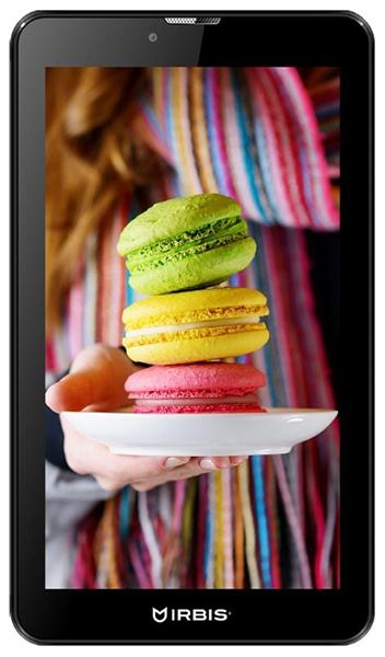 Android-Spiele für Irbis TZ72 kostenlos herunterladen