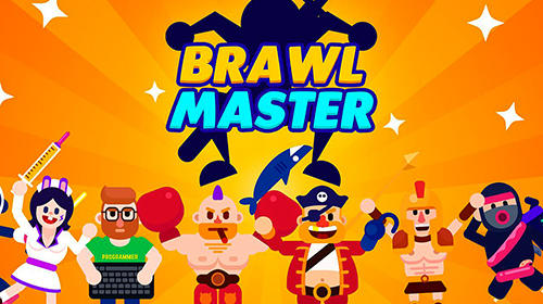 Brawl masters screenshots