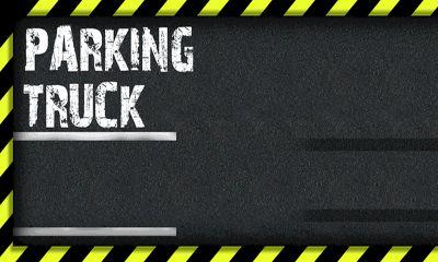 Parking Truck Screenshot