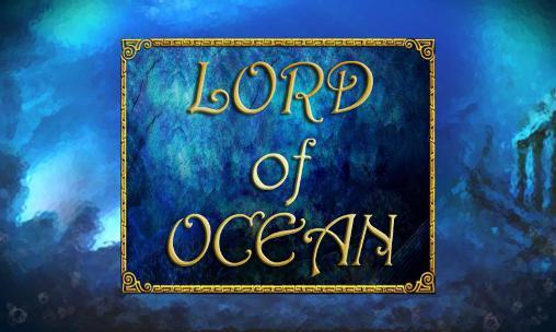 Lord of the ocean: Slot Symbol