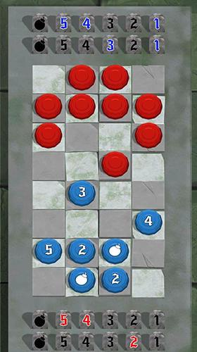 Concealo screenshot 1