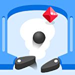 Pinball sniper icon