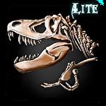 The lost lands: Dinosaur hunterіконка