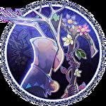 Somnus: Nonogram puzzle icon
