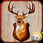 Deer Hunter Challenge HD icono