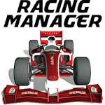 Team order: Racing manager icono
