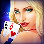 Иконка 4ones poker