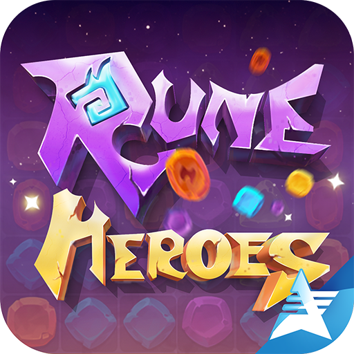 Rune Heroes Symbol
