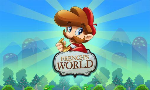 French's world Screenshot