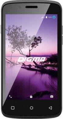 Lade kostenlos Digma Linx A420 3G phone apps herunter