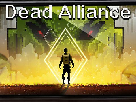 logo Tote Allianz