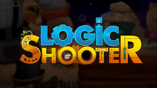 Logic shooter Screenshot