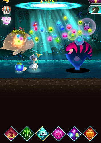 Light a way para Android