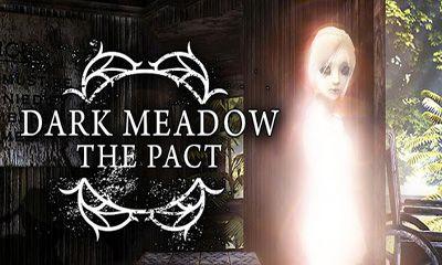 Dark Meadow: The Pact captura de pantalla 1