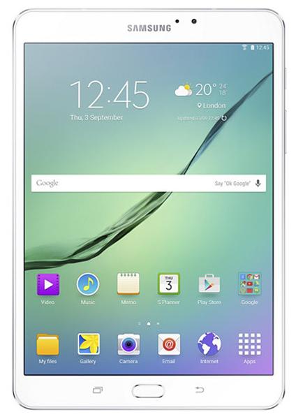Galaxy Tab S2 8.0