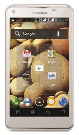 Ideaphone S880