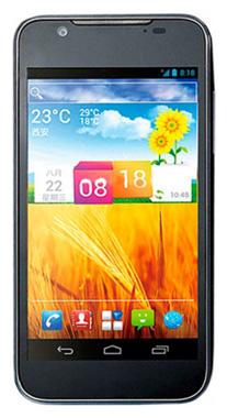 Lade kostenlos Spiele für Android für ZTE Grand Era U895 herunter